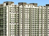 Video: Best Property Deals In Navi Mumbai, Thane And Mohali
