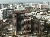 Video: Worst Over For Chennai's Property Market?