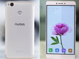 Best Smartphones You Can Buy For Under Rs. 20,000