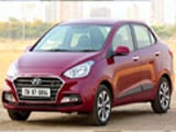 Hyundai Xcent Facelift Review