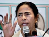 Video : Mamata Banerjee's Minority Appeasement Backfiring, Says Bengal BJP Chief