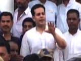 Video : 2 Cases Filed Against BJP Lawmaker Raghav Lakhanpal For Saharanpur Violence