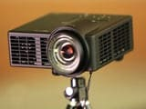Video : Ricoh PJ WXC1110 Projector Video Review