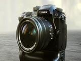 Video : Panasonic Lumix GH5 Video Review