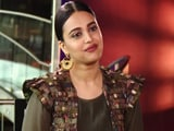 Video: In The Spotlight: Swara Bhaskar