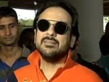 Video : What Adnan Sami Says About Sonu Nigam's Tweets