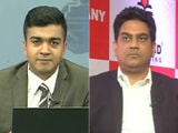 Video: S Chand & Company Management On Upcoming IPO
