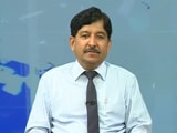 Video : Earnings Disappointment Can Lead To Correction: UR Bhat