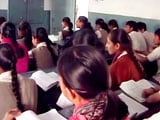 Video : Only NCERT Books For CBSE Schools: Reform Or Restriction?
