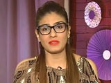 Video : No Lessons Were Learnt After The Nirbhaya Incident: Raveena Tandon