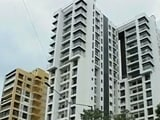 Video: Maharashtra Notifies Final RERA Rules
