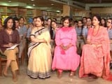 Video : South Rejects Government's Hindi Push?