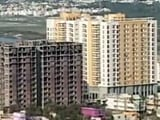 Video: Top 5 Property Markets In South Chennai