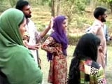 Video: After Brutal Attack By 'Gau Rakshaks', Nomads Worry About Future