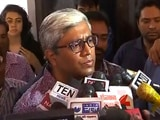 Video : In Its 10-Year Rule, BJP Has Destroyed MCD, Says AAP's Ashutosh