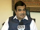 Video : MCD Elections Result: Maturity Is In Accepting Defeat, Says Nitin Gadkari to AAP