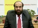 Video: Expect Asset Quality To Improve: M&M Finance