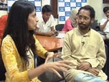 Video : MCD Polls: The Politics Of Social Media And How Start-Ups Help