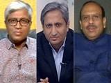 Video : प्राइम टाइम : भाजपा क्यों लगातार जीत रही है?