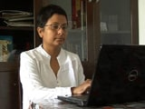 Video : Cancer Patients Seek Doctors' Second Opinion Online, Reports Arrive In 24 Hours