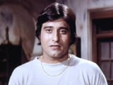 Video : Vinod Khanna, Actor And Politician, Dies At 70