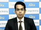 Video : Accumulate Reliance Industries On Dips: Ruchit Jain