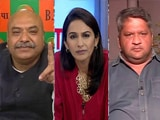 Video : Baffling Oath To Councillors: Is Arvind Kejriwal Changing Tack?