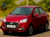 Video : New Hyundai Xcent, Volvo X60 Polestar and Supercar Rentals In India