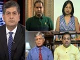 Video : Kashmir On The Boil: Soldiers An Easy Target?