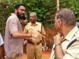 Video : An Enfield-Riding IAS Officer And The Land Mafia In Munnar
