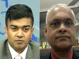 Video : Midcaps Outperform In Bull Market: Sunil Subramaniam