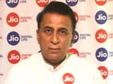 Video : India Not as Powerful as it Was Two Years Back: Gavaskar to NDTV