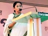 Video : For Mamata Banerjee's 12 TMC Partymen, A Money Laundering Case In Narada Sting