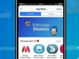 Video : App Attack: iMessage Gaming