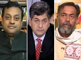 Video: The Big Fight: BJP's Winning Spree - Is It The Modi Factor?