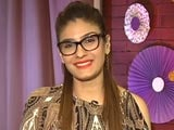 Video : Social Media Is A Boon: Raveena Tandon