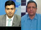 Vijay Chopra's Stock Picks: Syndicate Bank, IFCI, Vedanta