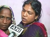 Video : 'Want 50 Heads As Revenge': Daughter Of Soldier Beheaded By Pak