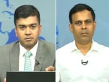 Video : Why Rajesh Baheti Is Cautious On Some Banking Shares