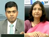 SBI Management On Deposit Rate Cut