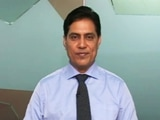 Video : Avoid Small Public Sector Banks: Rakesh Arora