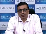 Video : Aviation Shares Remain A Good Trading Bet: Nischal Maheshwari
