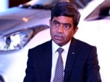 In Conversation With Rakesh Srivastava, Hyundai Motor India