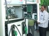 Video : यूपी में सभी 6600 पेट्रोल पंपों की जांच के आदेश