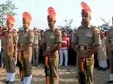 Video: इंडिया 8 बजे : भारत ने पाकिस्तान को बर्बरता के सबूत सौंपे