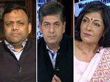 Video : World Press Freedom Day: Indian Media Truly Free?