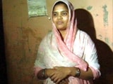 Video : Bilkis Bano Rape Case: No Death Penalty For Convicts, Says Bombay High Court