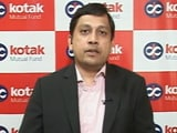 Video : Lot Of Stocks Pricing In Strong Earnings Recovery: Pankaj Tibrewal