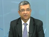 Video : Hemindra Hazari's Outlook On Banking Sector