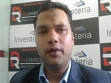 Video : Buy Axis Bank For A Target of Rs 560: Imtiyaz Qureshi